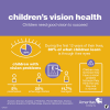 Make Vision Health a Priority