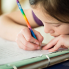 Tips for taming back-to-school stress