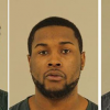 Attempted robbers of jewelry store sentenced