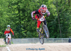 Youth win BMX state championships