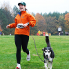 Doggie dash promises a waggin' good time