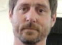 Deputy shot while arresting suspect