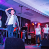 North Kent Pastors got talent