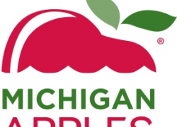 Searching for great Michigan Apple recipes