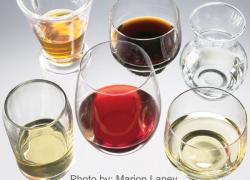 Vinegar can help control blood sugar levels