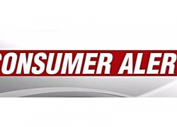 Consumer alert from the BBB