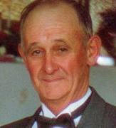 WILLIAM L. SEVEY