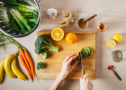 Debunking detox with 5 easy fixes