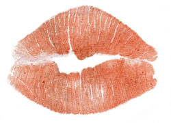 Time to pucker up! DEADLINE: Monday, Feb. 1st