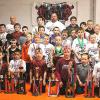 WMP wrestlers bring home more trophies