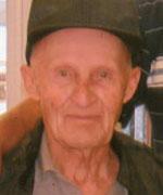 LEONARD J. HAGGERTY