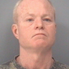 Stanton man sentenced in murder