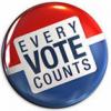 Voter registration deadline nearing for March presidential primary