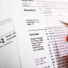 Missing Form W-2? IRS can help