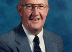Richard D. Morris