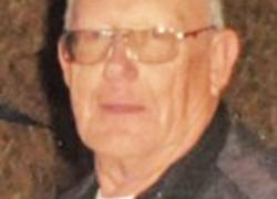 Duane W. Bradley