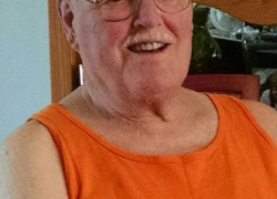 MICHAEL E. O'CONNOR