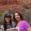 The Post travels to Arizona