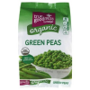 FOOD SAFETY ALERT: Organic frozen vegetables recalled
