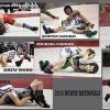 WMP wrestlers earn All-American status