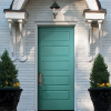 Five essential spring homeimprovement projects