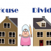 """""""A House Divided"""" at the Kent Theatre"""