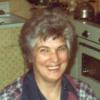 Wenona M. Bristol