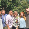 Solon church welcomes new pastor