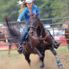 Rockford senior heading to National High School Rodeo finals