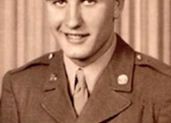 George C. Allington