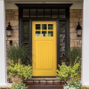 Simple summer home improvement: Upgrade your curb appeal