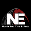 North End Tire and Auto