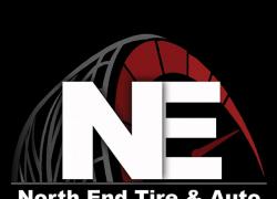 North End Tireand Auto