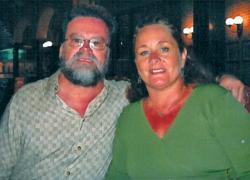 CURT & LAURA HOFFMAN
