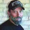 Tom C. Male