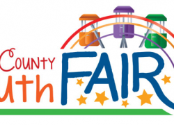Kent County Youth Fair