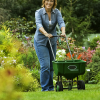 Fall care for a healthier, better looking lawn