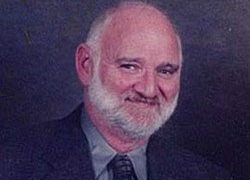 Lawrence K. Cook