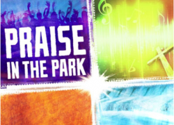 The Springs Church set to perform at Praise in the Park