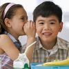 Back-to-school 101 for kids with allergies and asthma