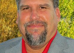 Meet Randy VanDuyn: New Red Flannel Festival President