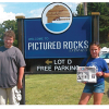 The Post travels to Pictured Rocks