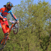 Local BMX family extends state championship reign