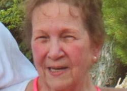 Sandra J. Raymond