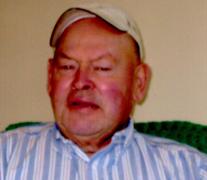 Orrin Edward Robinson, Jr.