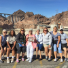 The Post travels to Hoover Dam