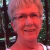 Linda Michaels