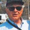 Roger C. Allen