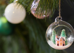 Buying your first home? Follow this New Year's plan to get fiscally fit