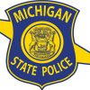 State Police warns of telephone scam
